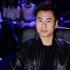 Nhạc sĩ Dương Cầm nói gì về việc Miu Lê đột ngột bỏ thi sau ồn ào hát dở?