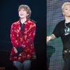 Với điều này, liệu Big Bang có trở lại sân khấu cuối cùng ở Hàn với 5 thành viên