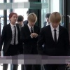 Dàn sao Hàn thất thần đến tiễn đưa Jonghyun (SHINee)