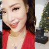 Tổng kết quà Giáng sinh của sao Việt: Ai được tặng quà