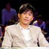 Clip: Hoài Linh cũng từng chê Chi Pu hát dở ngay trên sóng truyền hình