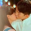 Trước khi công khai tình cảm, Midu - Harry Lu đã hôn nhau bao nhiêu lần?