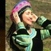 Khi mỹ nhân Việt hóa người dân tộc với trang phục thổ cẩm: Ai đẹp hơn ai?