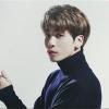 Cuối cùng SM xác nhận Jonghyun (SHINee) qua đời,
