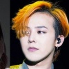 Jonghyun qua đời, fan Kpop lo lắng cho G-Dragon, Suzy, T.O.P và các thần tượng từng bị trầm cảm khác