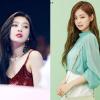 Không nghi ngờ gì nữa, đây chính là 3 nữ thần thế hệ mới của làng giải trí Hàn Quốc