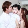 Đây là lí do khiến Tim - Trương Quỳnh Anh vẫn sống chung nhà dù đã ly hôn