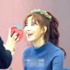 SNSD, EXO, BTS và loạt thần tượng bậc thầy thả thính fan ngọt như mía lùi của làng giải trí Kpop