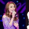Những ca sĩ Vpop từng bị nghi hát nhép vì giọng live còn hay hơn cả bản thu