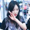 Không phải Taeyeon, đây mới là nghi can số một trong vụ tai nạn liên hoàn