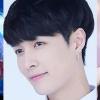 Nức lòng trước những hình ảnh ngố tàu dễ thương của các Idol Kpop trước khi debut