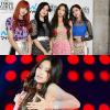Mặc váy quá ngắn, Jennie (Black Pink) khiến fan đỏ mặt khi sơ hở để lộ nội y