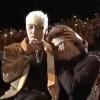 Những khoảnh khắc các thần tượng Kpop ngượng ngùng dễ thương hết nấc đi vào lịch sử fandom