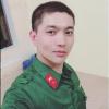 """Lộ ảnh Tim xuống tóc, lên đường """"nhập ngũ"""" sau scandal của Trương Quỳnh Anh và Bình Minh"""
