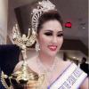 Phi Thanh Vân phản hồi về clip ứng xử Hoa hậu của Trấn Thành: