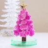 Cây thông giấy biết nở hoa: Kí ức tuổi thơ ngày nào giờ lại thành trend mùa Noel hot nhất năm nay