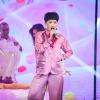 Nhạc sĩ Dương Cầm vẫn