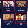 """Dù hát dở, Chi Pu lại """"đối đầu"""" Hương Tràm ở hạng mục MV của năm"""