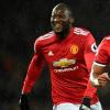 Highlights Manchester United 3-0 Stoke City: Lukaku