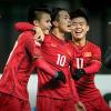 U23 Việt Nam nhận thưởng 'khủng' sau đại thắng lịch sử trước Iraq