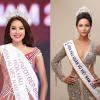 Phát hiện điểm chung thú vị của tân Hoa hậu H'Hen Niê, Phạm Hương và Kỳ Duyên
