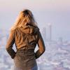 5 dấu hiệu cảnh báo đã đến lúc bạn nên chọn cách sống độc thân