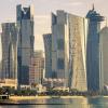 Qatar, đất nước đối đầu Việt Nam hôm nay, có cuộc sống sang chảnh đến mức nào?