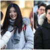 Cận cảnh nhan sắc dàn Idol tương lai của Trung Quốc bị đánh giá xấu hơn mọi năm quá nhiều