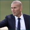 Tin hot chuyển nhượng 18/1/2018: Zidane 'nài nỉ' Ronaldo ở lại Real Madrid