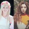 Nổi bật, xinh đẹp là thế nhưng Irene, Jennie đã phải nhường ngôi nữ thần tháng 1 cho nhan sắc này