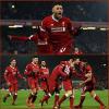 ĐHTB vòng 23 Ngoại hạng Anh 2017/18: thắng Man City, cả nước Anh 'cúi đầu' trước Liverpool