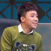 Trấn Thành tiết lộ lí do vì sao Trịnh Thăng Bình bị gọi là