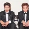 Park Ji Hoon (Wanna One) bị thành viên cùng nhóm bạo hành?