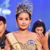 Chuyện buồn dài kì của Hoa hậu Đại dương: Người xin trả danh hiệu, người bị đề nghị tước vương miện