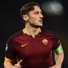 Đội hình các cầu thủ trung thành vĩ đại nhất thế giới: Tôn vinh những giá trị Italia