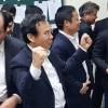 U23 Việt Nam có thể được tặng Huân chương Lao động