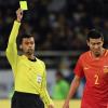 CHÍNH THỨC: Trọng tài Đông Nam Á sẽ cầm còi trận bán kết giữa U23 Việt Nam và U23 Qatar