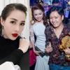 Trường Giang cầu hôn Nhã Phương trên sóng truyền hình, sao Việt nói gì?
