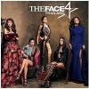 The Face Thái Lan phiên bản All Stars mời đến 6