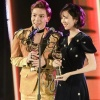 Erik - Min vượt qua Sơn Tùng M-TP, Noo Phước Thịnh để giành giải MV của năm