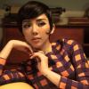 Chán váy áo gợi cảm, Tóc Tiên bất ngờ thay đổi phong cách mới