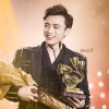 Soobin Hoàng Sơn lập cú hat-trick ngoạn mục ở Keeng Young Awards 2017