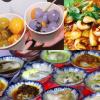 """Tiếc hùi hụi nếu đến Đà Nẵng mà không thưởng thức 5 món ăn vặt ngon """"bá cháy"""" này"""