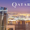 Bạn biết gì về Qatar - đối thủ của chúng ta trong trận bán kết U23 Châu Á?