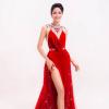 Cái kết nào cho tân Hoa hậu H'Hen Niê khi