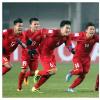 Nếu muốn xem U23 Việt Nam thi đấu, hãy đọc kỹ thông báo này!