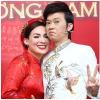 Hoài Linh khơi lại chuyện Phi Nhung sang nhà năn nỉ xin hỏi cưới mình