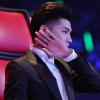Bị tung đoạn clip lộ nội y lên mạng xã hội, Noo Phước Thịnh nói gì?