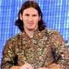 'Không thể nhịn cười' với top 5 cầu thủ có gu thời trang quái dị nhất