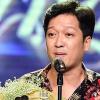 """Trường Giang cầu hôn Nhã Phương: Lãng mạn hay """"chiêu trò"""" lấy scandal """"dập"""" scandal?"""